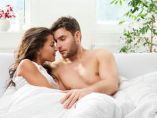 Секс поза за всеки случай