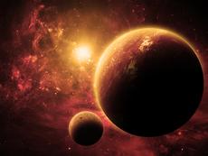 Ретроградна Венера ни държи в напрежение до 16 ноември