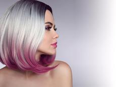 5 неща, които увреждат цвета на боядисаната коса