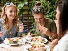 5 хранителни комбинации за повече здраве