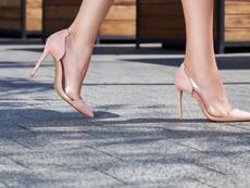 Тенденциите в обувките 2021 – какво ще носим тази година