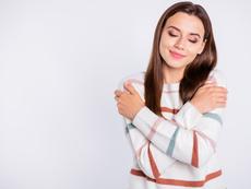 5 начина да обичате повече себе си