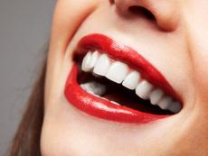 3 естествени грижи за устната кухина