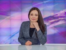 Поредицата Историите ON AIR стартира в ефира на Bulgaria ON AIR