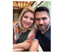 Певицата Йоанна Драгнева стана майка