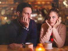 Грешки по време на срещите, които рушат бъдещето на връзката