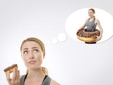 6 грешки, с които забавяме метаболизма си