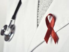 Анонимни и безплатни тестове за ХИВ в София на 1 декември