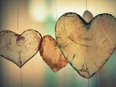 Мисъл на деня за... любовните рани