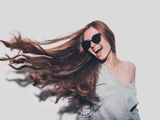 Как да стимулирате растежа на косата?