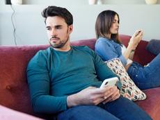 10 признака, че партньорът ви е приключил с вас