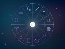 Седмичен хороскоп за 8 – 14 юли
