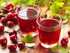 5 здравословни причини да ядете повече вишни