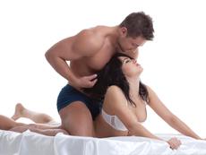Анонимна откровеност: какво възбужда мъжете в леглото