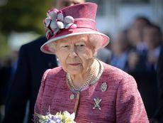 Диетата на кралица Елизабет II – тайната на дълголетието