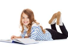 Изучаването на английски може да бъде вълнуващо с Britanica