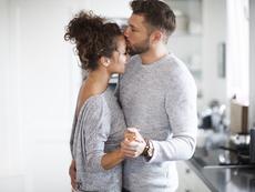 Любов по време на коронавирус – да преоткрием връзката си