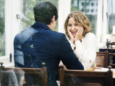 Как да разберете дали един мъж си заслужава времето и емоциите
