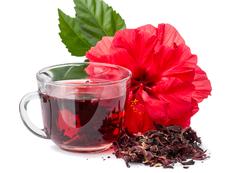 За какво е полезен чаят от хибискус?