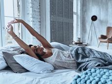 4 ползи от събуждането по едно и също време