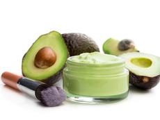 5 хидратиращи маски за коса с авокадо