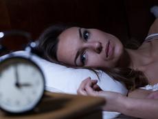 Какво означава, ако нощем се събуждате по едно и също време?