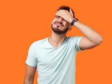 5 причини за проблеми с паметта, които нямат общо с остаряването