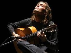 Висенте Амиго: Ще дам всичко от себе си на концерта в България!