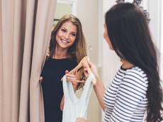 Тест: Какъв тип купувач сте