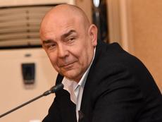 Калин Сърменов стана баща на трета дъщеря
