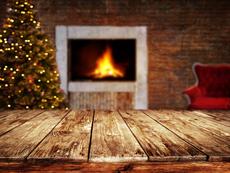 Коледна магия – 4 дни до Коледа