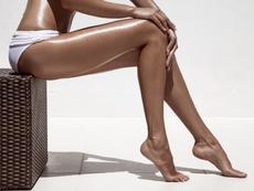 5 упражнения за изящни крака