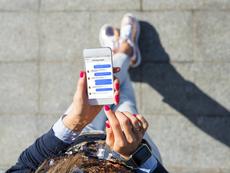 5 начина, по които социалната мрежа засяга мозъка