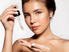 Защо трябва да ползваме масло за лице заедно с крема?