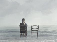 Как емпатичните личности провалят връзките си