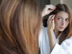 5 начина да подобрите състоянието на косата си