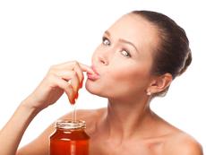 Как да се лекувате с мед?