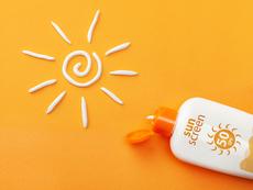 Как да разберете дали слънцезащитният ви крем е развален