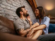 7 въпроса, които да зададете на половинката си през първата година