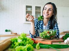 Кои храни помагат при анемия и как да ги включите в рецептите си