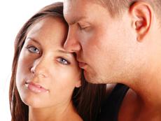 Най-апетитните и неустоими за мъжете женски типажи