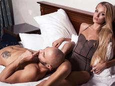 Най-честите митове, свързани със секса