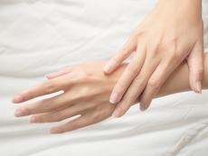 5 храни за много здрави нокти