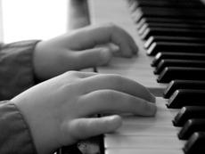 Талантът на децата – как да го развием?