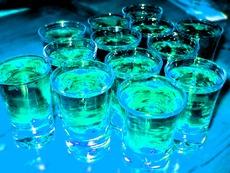 Как алкохолът действа на човешкия мозък