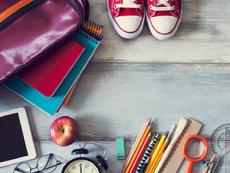 Колко ще струва подготовката за дете в първи клас