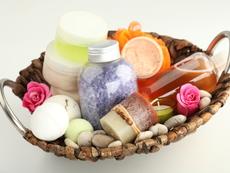 На кои съставки в козметиката да се спрете?