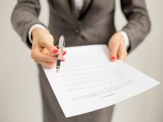 10 признака, че спешно ви трябва нова работа