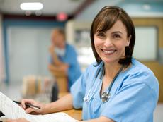 6 неща, за които лекарите промениха мнението си
