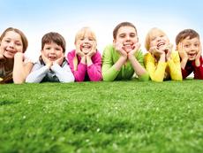 Да възпитаме у детето добри маниери